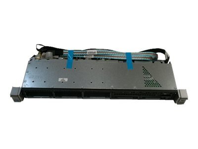 667869-001 HP LFF hard drive cage 667869-001 by HP