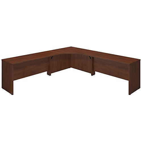 Bush Business Furniture Series C Elite 42