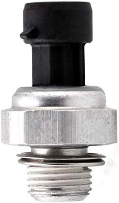 自動車用品シボレーカーアクセサリーのビュイック用オイルプレッシャーセンサープレッシャーセンサーコネクター-シルバー