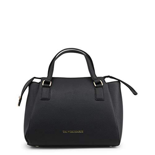 e30ed307af Beliebte Tasche : Negozio di sconto per borse di marca Verywellffits ...
