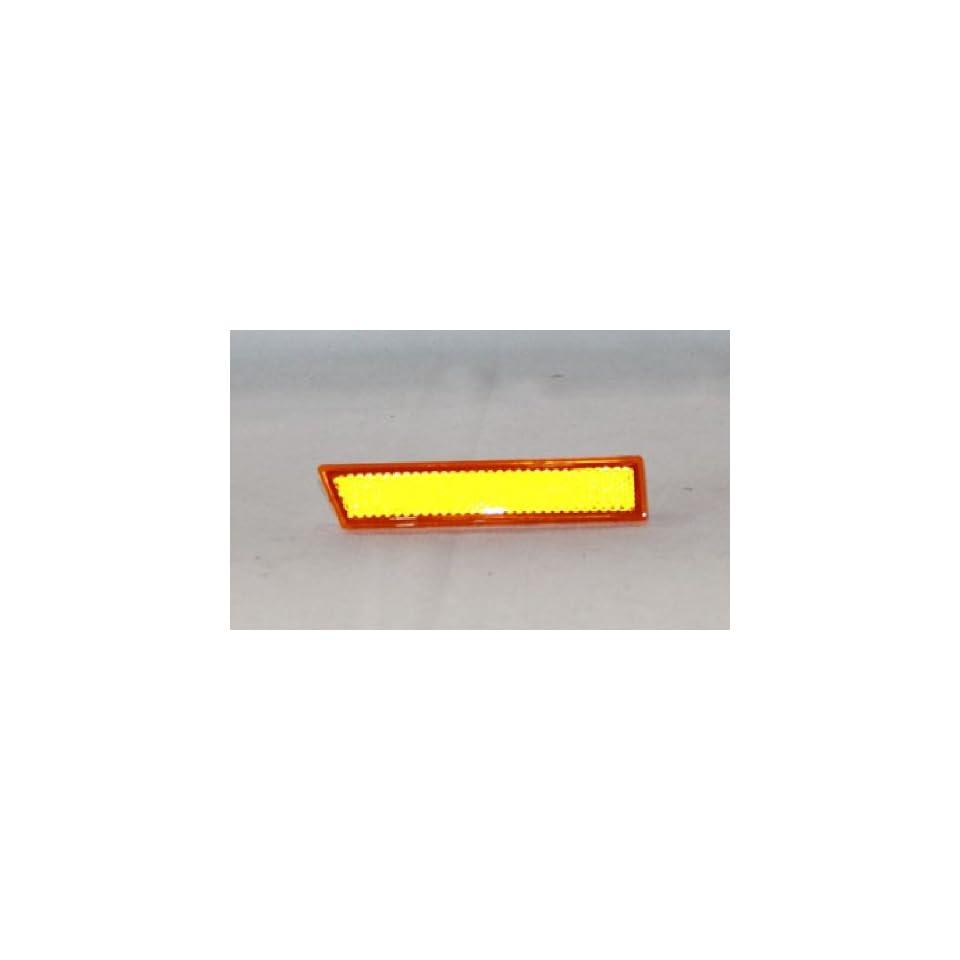 95 05 CHEVY CHEVROLET ASTRO/GMC SAFARI REFL RIGHT