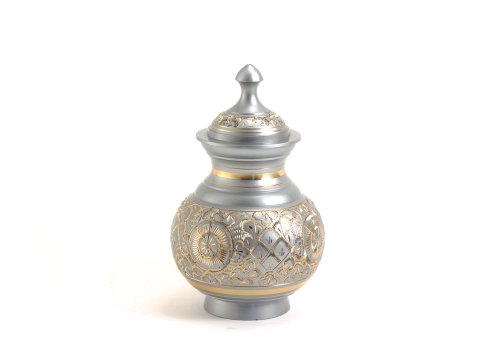 urn for cat ashes - 5