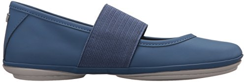 medium Mary Camper Donna Blue Nina Blu 420 Jane Right YpCqPwxB
