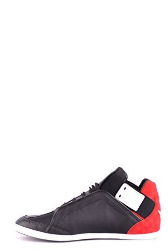 Montantes 3 Baskets adidas Tissu MCBI317085O Noir Yohji Homme Yamamoto 6dgw08dq