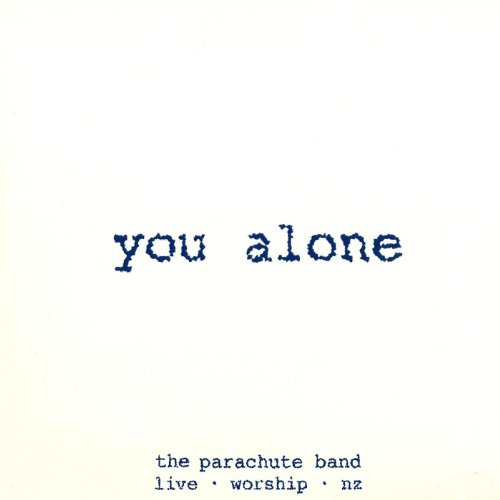 You Alone -