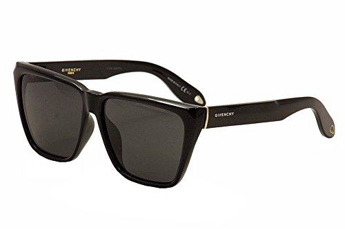 Givenchy Women's 7002/S Shiny - Givenchy Eyewear