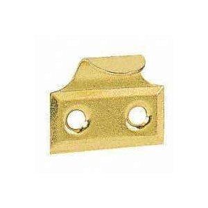 Brass Sash Lift Satin - 8