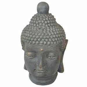 Best Large Buddha Head [E99690] Cleva G7 Edition