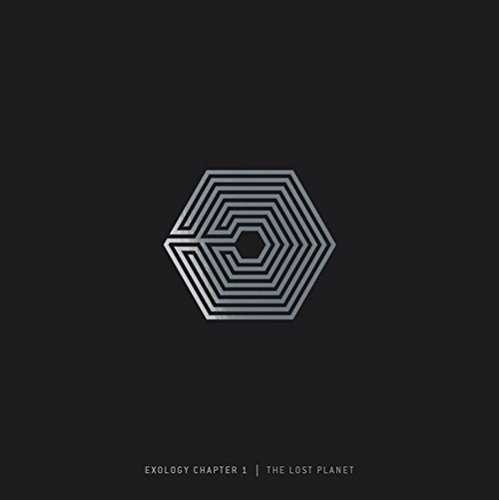 Exology Chapter 1: The Lost Planet (Special Edition)