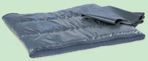 SafetySure Transfer Slide Unpadded Medium 37 W x 27 L