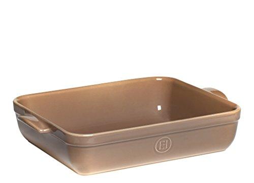 oak soap dish - 9