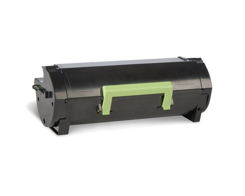 - Dell B3460 20K Extra Hi-Yield Compatible Toner 331-9807, 331-9808, 1XCHF, 9G0PM, 9GG2G, HJ0DH