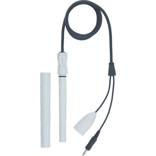 タニタ 残留塩素計用CLセンサー EW-521CS B001AHWQI6