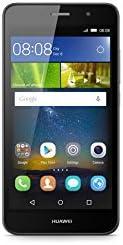 Huawei Y6 Pro 5
