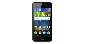 7ea40b94cbc1a Huawei Y6 Pro 5 quot  SIM Doble 4G 2GB 16GB 4000mAh Negro - Smartphone (12