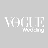 VOGUE Wedding (ヴォーグウェディング) VOL.13 2018秋冬 [雑誌]