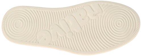 White Verona Fashion Shell Women's Sneaker Native qUXnHpwxg