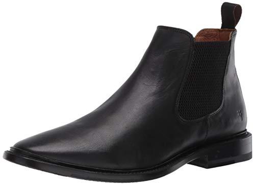 Frye Men's Paul Chelsea Boot