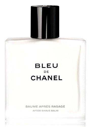 Chanel Men Skin Care - 1