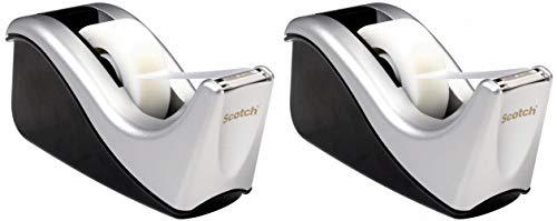 Best Office Tape Dispensers
