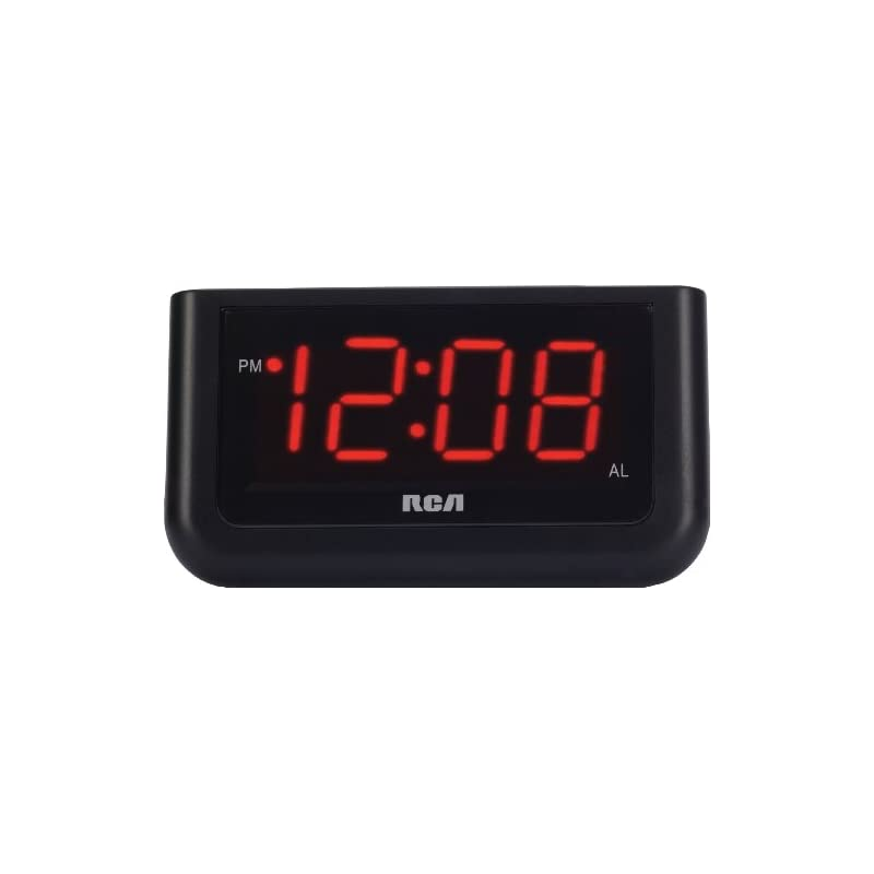 rca-digital-alarm-clock-with-large