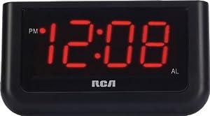 RCA-Alarm