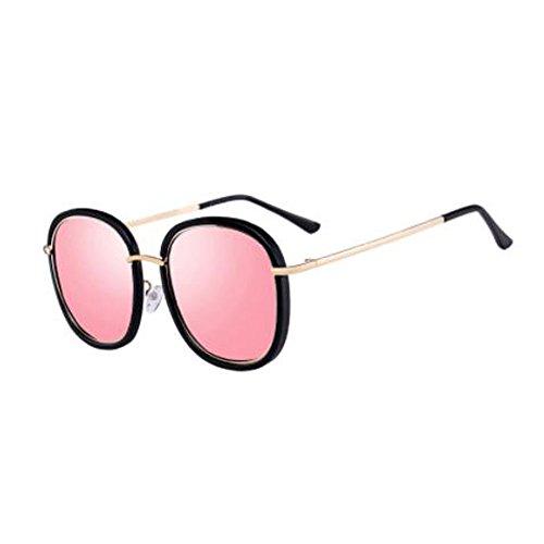 de Sol DT de Sol Gafas 4 Color de Gafas polarizadas Mujer de Sol Gafas 0gfwq0v