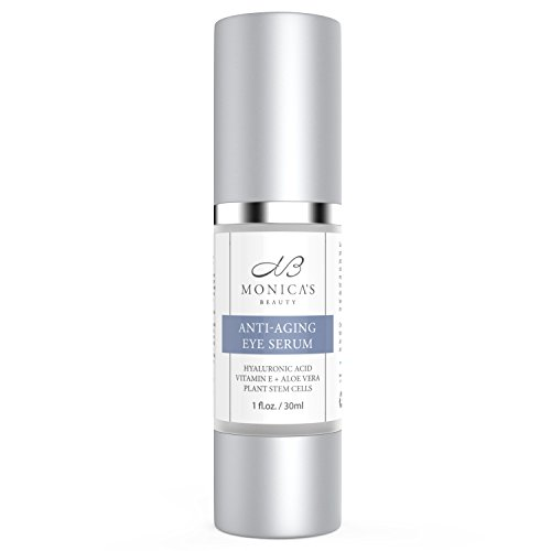 Best Cheap Under Eye Cream - 9