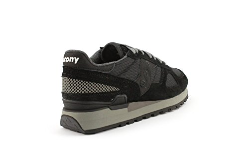 SAUCONY SNEAKER SHADOW ORIGINAL LIMITED EDITION NERA S70335-2