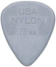 M/édiator Dunlop 0,73 mm M/édium 44R73