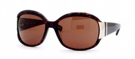 Amazon.com: Hugo Boss 0069 Color 0868u anteojos de sol: Clothing