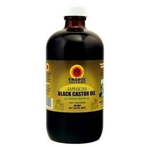 Jamaican Black Castor Oil 8 oz – Big Sale!!, Health Care Stuffs