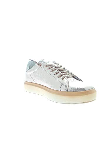 Bronzo Leggenda Impression Sneakers Donna Lotto zI7dqn7