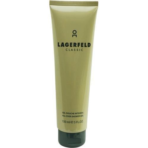 lagerfeld-by-karl-lagerfeld-shower-gel-5-oz