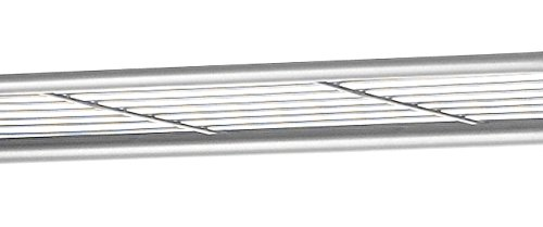 Гардеробная Whitmor Double Rod Freestanding