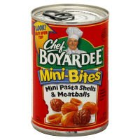 chef-boyardee-mini-bites-pasta-shells-meatballs-1475-oz