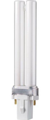 philips-230227-7-watt-pl-s-27k-compact-fluorescent
