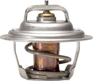 Stant 13788 Thermostat - 180 Degrees Fahrenheit