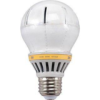 3M Led Light System 800 in US - 1