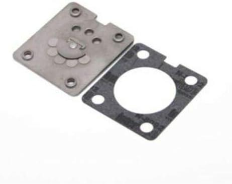 N017592SV DeWalt Air Compressor Valve Plate  Craftsman Porter Cable DeVilbiss