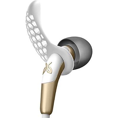 Jaybird Freedom F5 In-Ear Wireless Headphone - Retail Packaging
