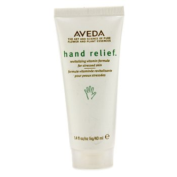 Aveda Hand Lotion - 4