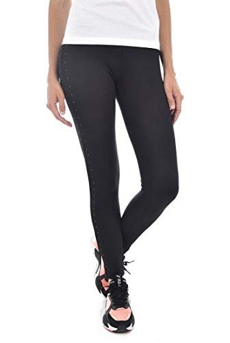 Guess Pantalone O94Q01 VI00E