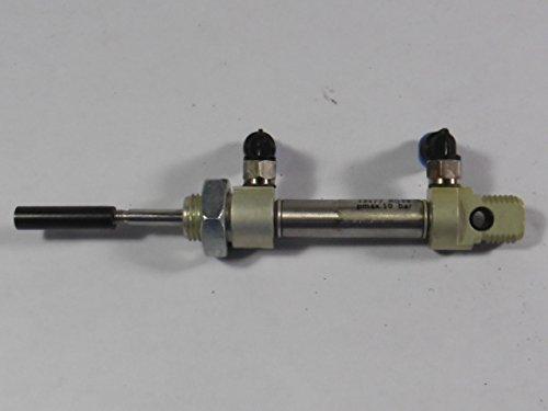 Festo DSNU-8-10-P-A Standard Cylinder 10mm 19177