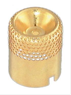 B&P Lamp Aladdin Brand Flame Spreader