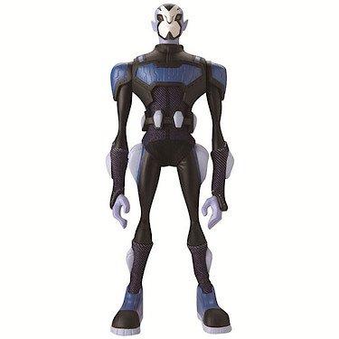 Ben 10 Multi-Material Rook Figure