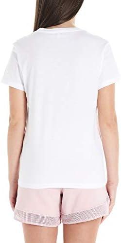 Kenzo Luxury Fashion Donna FA52TS7214YB01 Bianco Cotone T-Shirt | Primavera-Estate 20