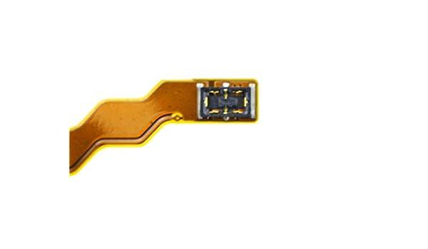 CS-SWR350SH Batería 280mAh Compatible con [Sony] SmartWatch ...