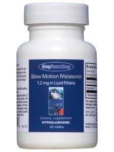 slow-motion-melatonin-12mg-in-lipid-matrix-60-tabs-by-allergy-research-group