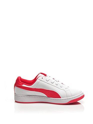 Puma Smash L Jr, Sneakers bajos Mujer/Junior